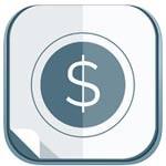 Ihr Persönlicher Finanzplaner als App